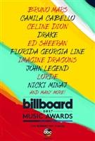 2017 Billboard Music Awards movie poster