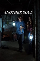 Another Soul movie poster