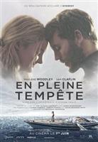 Adrift #1561290 movie poster