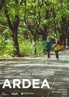 Ardea movie poster