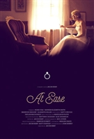 At Ease movie poster