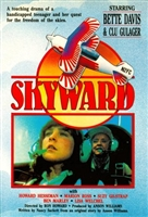 Skyward movie poster