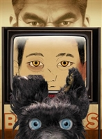 Isle of Dogs #1561626 movie poster