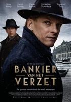 Bankier van het Verzet movie poster
