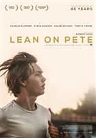 Lean on Pete #1561732 movie poster