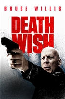 Death Wish #1561962 movie poster