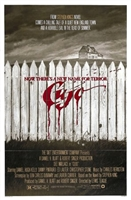Cujo #1562020 movie poster