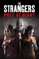The Strangers: Prey at Night #1562093 movie poster