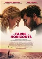 Adrift #1562146 movie poster