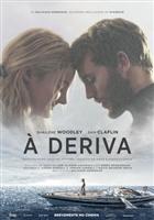 Adrift #1562174 movie poster