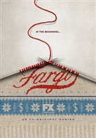 Fargo #1562328 movie poster