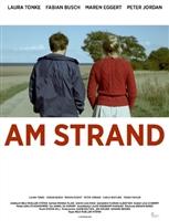 Am Strand movie poster