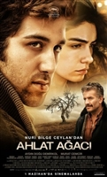 Ahlat Agaci #1562514 movie poster