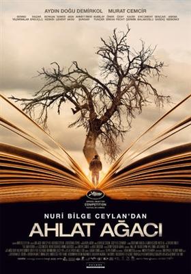 Ahlat Agaci poster #1562516
