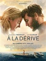 Adrift #1563089 movie poster