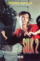Silk 2 movie poster