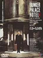 Bunker Palace Hôtel #1563124 movie poster