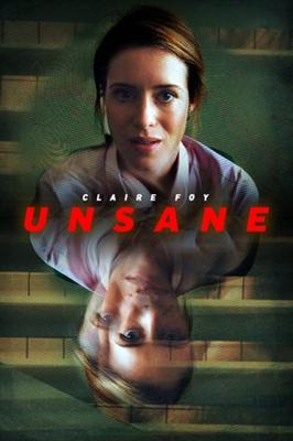 Unsane poster #1563173