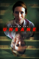 Unsane #1563173 movie poster