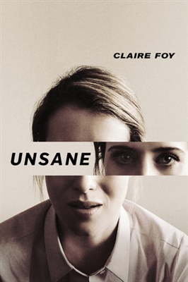 Unsane poster #1563174