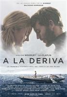 Adrift #1563473 movie poster