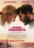 Adrift #1563567 movie poster