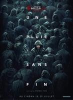 Bao xue jiang zhi #1563646 movie poster