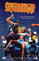 Redneck Zombies movie poster