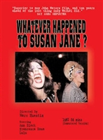 Whatever Happened to Susan Jane? movie poster