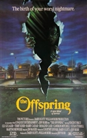 The Offspring movie poster