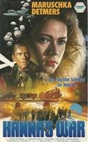 Hanna's War movie poster
