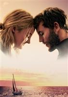 Adrift #1564055 movie poster
