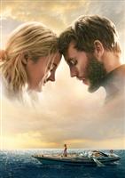 Adrift #1564058 movie poster