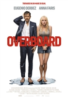 Overboard #1564367 movie poster