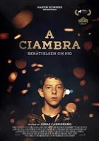 A Ciambra movie poster