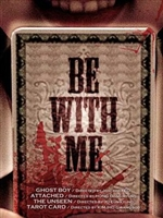 Be with Me movie poster