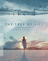 The Tree of Life #1564689 movie poster