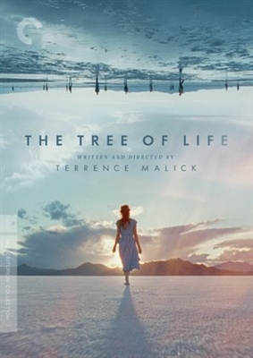 The Tree of Life poster #1564690