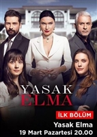 Altin Tepsi movie poster