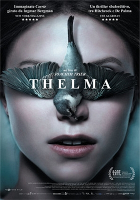 Thelma poster #1564737