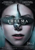 Thelma #1564737 movie poster