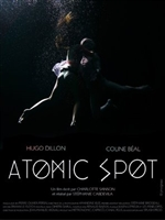 Atomic Spot movie poster