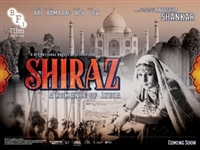 Shiraz movie poster