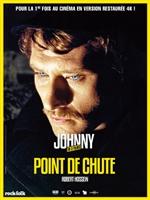 Point de chute movie poster