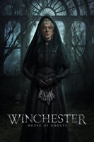 Winchester #1564859 movie poster