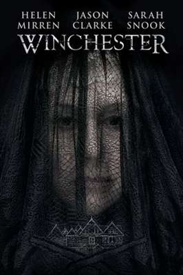 Winchester poster #1564861