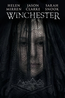 Winchester #1564861 movie poster