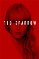 Red Sparrow t-shirt #1564947