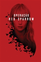 Red Sparrow #1564952 movie poster