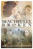 Beautifully Broken movie poster